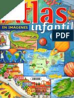 Atlas Infantil en Imagenes