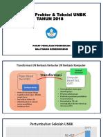 Pelatihan Proktor UNBK 2018 Jabar.pdf