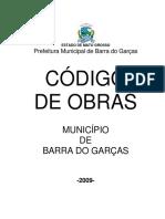 CódigoObras.pdf