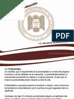 1.4  INDICADORES DE PRODUCTIVIDAD.pptx