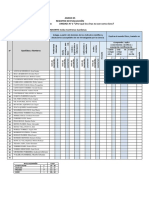 registro 1° unidad 2017.docx