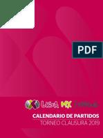 CALENDARIO-LIGA-MX-FEMENIL-TORNEO-CLAUSURA-2019.pdf