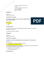 01 Sistemas de Información Gerencial