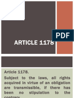 Article 1178