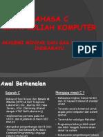 BAHASA C++.ppt