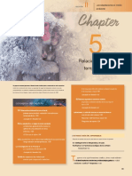 Ecology Concepts and Applications Pages 124 149.en.es