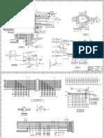 E320_schematics.pdf
