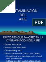 Contaminacion Del Aire (1)