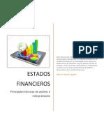 FCF08_AlbertoMorfin