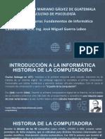 Historia y Fundamentos.pptx