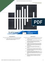 Imprimir Precios de Transferencia. Impuestos. Juan Romero Calderón - Ed