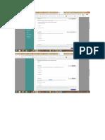 Cuestionario Bases de Datos Distribuidas