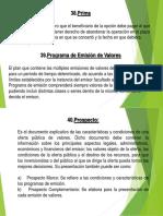 art. 38, 39,40.pptx