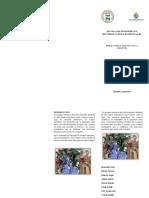 Los-parques-temáticos-han-sido-diseñados-alrededor-de-unos-temas-específicos-como-recursos-como-el-agua (1).docx