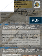 Clase 01_Introd a la Mecànica de Rocas_18-01-2019.pdf