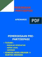 4-3-3-6-pemeriksaan-skrining-dan-kebugaran-jasmani.pptx