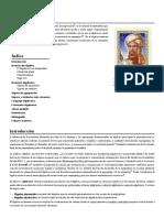Álgebra.pdf