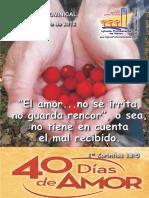 HD-2012-11-11k Cp1