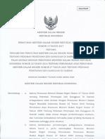 Cp Permendagri 19 2017