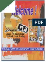 GFI Presentation 1