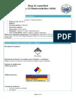 Acido 35 dinitrosaliclico.pdf