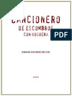 Conrado Santamaria Bastida - cancionero-de-escombros-con-hoguera.pdf