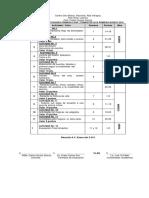 1. Cuadro de Actividades Lectura 1ro Raxruha Cdb 2018 (1)