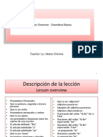 Basic_Grammar-Gramatica_Basica_NCH.pdf