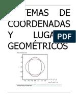 Ejercicios Unidad 2 Coor y Lug Geom vs 2007