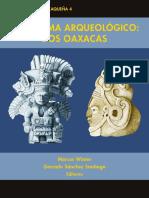 Cuevas_sagradas_y_sagas_de_migracion.pdf