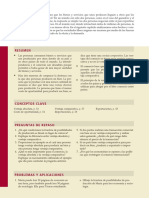 Casos+FPP-N.+Gregory+Mankiw..pdf
