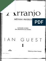 CURSO DE Arranjo - Almir Chediak.pdf