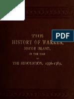 historyofwarrenr01bake[1]