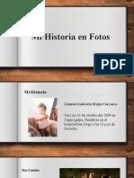 mi historia en fotos.pdf