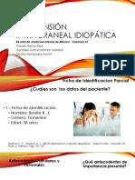 CASO-DE-HIPERTENSION-CRANEAL.pptx