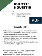TOPIK 2