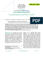 crddspdf.pdf