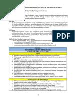 5_S1-PTO-2015-Final.pdf