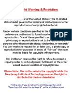 TDOA equation.pdf