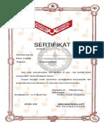 377142552-Sertifikat-Tku-Ramu-8.docx