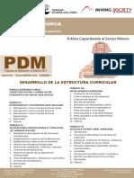 DV24 GEOLOGIA ECONOMICA (2).pdf