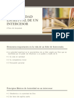 La autoridad espiritual de un intercesor.pdf