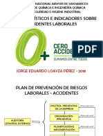6-2_DATOS_ESTADISTICOS_E_INDICADORES.pdf