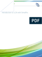 SimaPro 8 Introduction to LCA.pdf