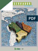 O Observador 2012 - Português
