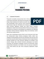 Bab 2. Tinjauan Pustaka_new