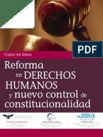Fuentes Derecho Internacional