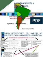 1.8.Medioambiente y ordenación del territorio.ppt
