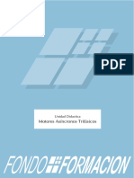 M08_03_MOTORES_ASINCRONOS_T.PDF