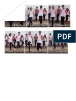 10 basic step of folk dance.docx